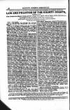 County Courts Chronicle Monday 07 October 1850 Page 32