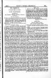 County Courts Chronicle Monday 04 November 1850 Page 3