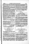 County Courts Chronicle Monday 04 November 1850 Page 5