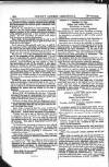 County Courts Chronicle Monday 04 November 1850 Page 6