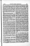 County Courts Chronicle Monday 04 November 1850 Page 7