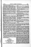 County Courts Chronicle Monday 04 November 1850 Page 9