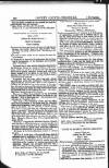 County Courts Chronicle Monday 04 November 1850 Page 10