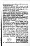 County Courts Chronicle Monday 04 November 1850 Page 11