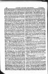 County Courts Chronicle Monday 04 November 1850 Page 12