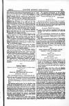 County Courts Chronicle Monday 04 November 1850 Page 13