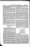 County Courts Chronicle Monday 04 November 1850 Page 14