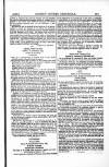 County Courts Chronicle Monday 04 November 1850 Page 15