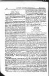 County Courts Chronicle Monday 04 November 1850 Page 16