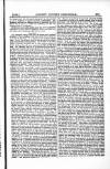 County Courts Chronicle Monday 04 November 1850 Page 17
