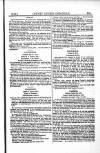 County Courts Chronicle Monday 04 November 1850 Page 19