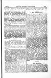 County Courts Chronicle Monday 04 November 1850 Page 21