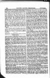 County Courts Chronicle Monday 04 November 1850 Page 22