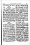 County Courts Chronicle Monday 04 November 1850 Page 23