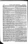 County Courts Chronicle Monday 04 November 1850 Page 24