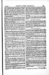 County Courts Chronicle Monday 04 November 1850 Page 25