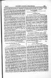 County Courts Chronicle Monday 04 November 1850 Page 27