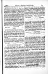 County Courts Chronicle Monday 04 November 1850 Page 29