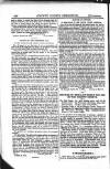 County Courts Chronicle Monday 04 November 1850 Page 30