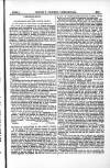 County Courts Chronicle Monday 04 November 1850 Page 31