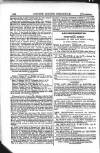 County Courts Chronicle Monday 04 November 1850 Page 32