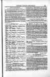 County Courts Chronicle Monday 04 November 1850 Page 33