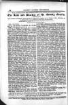 County Courts Chronicle Monday 04 November 1850 Page 34
