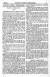 County Courts Chronicle Sunday 01 February 1852 Page 3