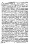 County Courts Chronicle Sunday 01 February 1852 Page 4