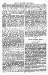 County Courts Chronicle Sunday 01 February 1852 Page 5