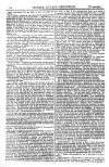 County Courts Chronicle Sunday 01 February 1852 Page 6