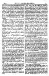 County Courts Chronicle Sunday 01 February 1852 Page 7