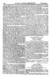 County Courts Chronicle Sunday 01 February 1852 Page 14