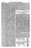 County Courts Chronicle Sunday 01 February 1852 Page 15