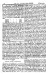 County Courts Chronicle Sunday 01 February 1852 Page 16