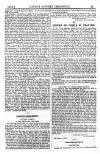County Courts Chronicle Sunday 01 February 1852 Page 17