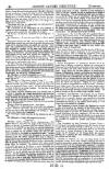 County Courts Chronicle Sunday 01 February 1852 Page 18