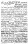 County Courts Chronicle Monday 01 March 1852 Page 3