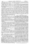 County Courts Chronicle Monday 01 March 1852 Page 4