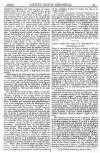 County Courts Chronicle Monday 01 March 1852 Page 5