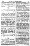 County Courts Chronicle Monday 01 March 1852 Page 7