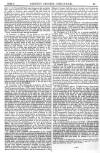 County Courts Chronicle Monday 01 March 1852 Page 9