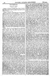 County Courts Chronicle Monday 01 March 1852 Page 10