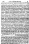 County Courts Chronicle Monday 01 March 1852 Page 11