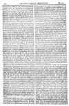 County Courts Chronicle Monday 01 March 1852 Page 12