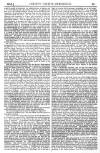 County Courts Chronicle Monday 01 March 1852 Page 13