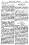 County Courts Chronicle Monday 01 March 1852 Page 14