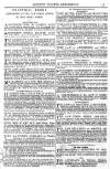County Courts Chronicle Monday 01 March 1852 Page 19