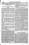 County Courts Chronicle Tuesday 01 June 1852 Page 3
