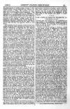 County Courts Chronicle Tuesday 01 June 1852 Page 5